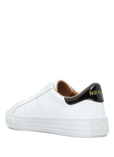 Lifestyle Ayakkabı-No Name